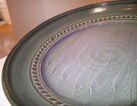 Platter-1-s
